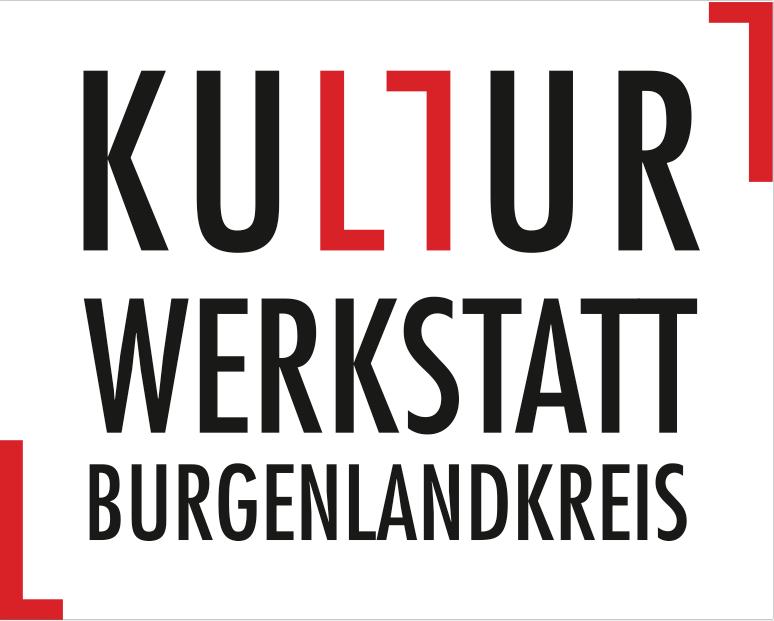 Initiative Kulturwerkstatt Burgenlandkreis